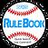 Rule Book Quick Search Control+F Button