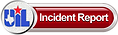 TASO TAPPS UIL Incident Reporting Button