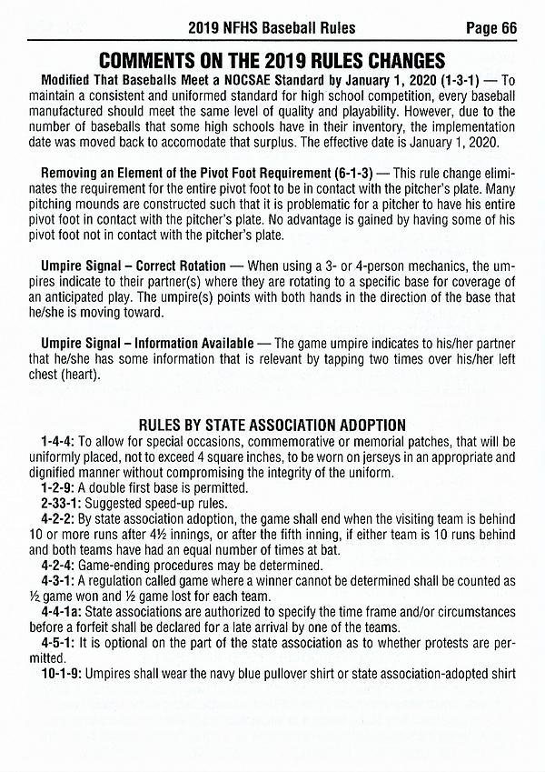 NHFS_Baseball_Rulebook_2019_│_Page_66_-_