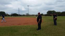 Zertuche Coaching 'Do a Better Job than