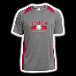 Martin Baseball Shirt 1.1.png