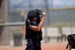WWUA Wounded Warrior Umpire Academy 3