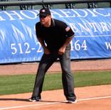 Frank Lopez 17.1 Square.jpg