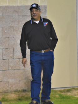 Joseph Cruz, Raul Urrabazo UDS 2018 DSC_