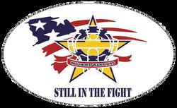 WWUA Wounded Warrior Umpire Academy 7