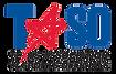 TASO Logo 1.1 Pixlr PNG.png