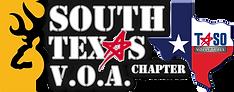 VB_-_STVOA_Thank_You!_South_Texas_Volley