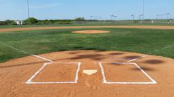 Beauty of Baseball 20190326_162730
