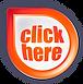 Click_Here_-_Orange_Drop_Pill_│_Grace_Tr