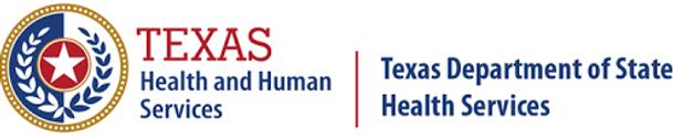 Texas Department of Health & Human Servi