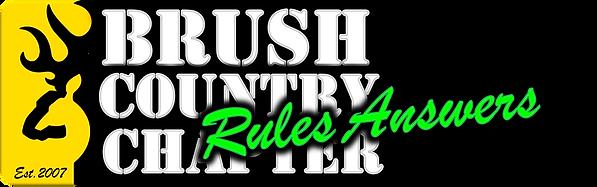 Rules AnswerS BCU Logo 2.0 Green 2007.pn