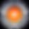 Listen_Now_-___Orange_White_Black_Circle