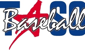TASO Baseball 2.0 Pixlr PNG.png