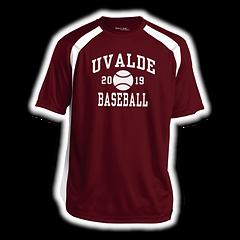 Uvalde Baseball Shirt 1.1.png