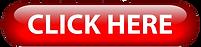 Click_Here_-_Red_Button_Pill_│_Grace_Tru