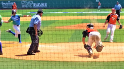 Play at the Plate 20190805_115245_011