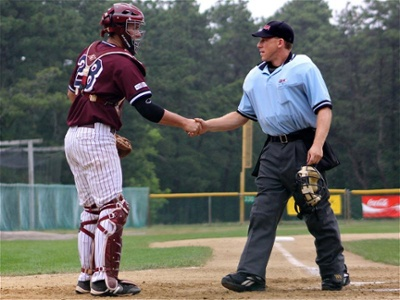 Baseball_-_Umpire_Handshake_Catcher_│_BrushCountryUmpires.org_TASO_Chapter_GotLifeQuestions.com_(1.0