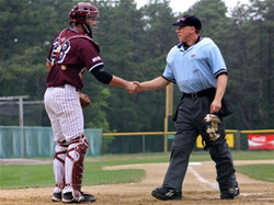 Baseball_-_Umpire_Handshake_Catcher_│_BrushCountryUmpires.org_TASO_Chapter_GotLifeQuestions.com_(1.0