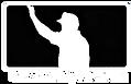 UEFL Close Call Sports CCS Gil 0.0 Pixlr