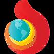 Torch Browser Media Grabber YT YouTube D