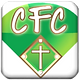 CFC_-_BB_Calling_For_Christ_│_Twitter_Lo