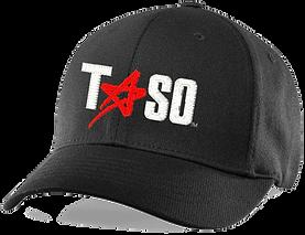 TASO_Baseball_-_TASO_Baseball_Hat_Cap_│_