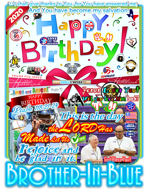 Happy Birthday 2020 BCU Page 1.0.png