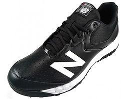 Shoes Base MU950XT3-New-Balance-V3-Black