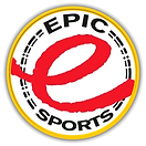 BC_Shop_-_Epic_Sports_Logo_PNG_│_BrushCo