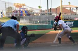 2019 Pony League World Series Laredo TX