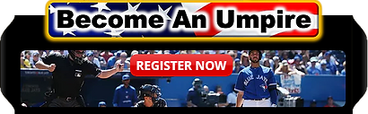 Become an Umpire Today Banner 1.0.png