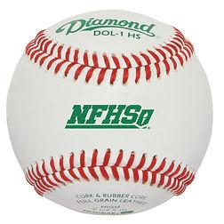 NFHS NOCSAE Logo Approved Ball 2.0.jpg