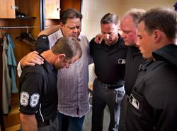 Baseball_-_CFC_Calling_for_Christ_Jesus_-_Christian_Baptizing_MLB_Umpire_│_Brush_Country_TASO_Umpire