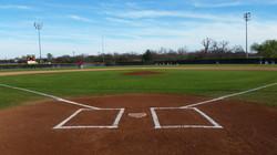 Beauty of Baseball 20190215_161032