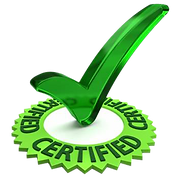 Check - certified-checkmark PNG │ Grace