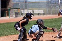 WWUA Wounded Warrior Umpire Academy 4