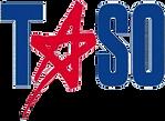 TASO Baseball Logo 1.1 Pixlr PNG.png