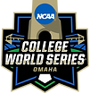 NCAA Baseball Logo 7.0 Pixlr PNG.png