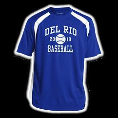 Del Rio Shirt 1.0.png