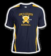 Laredo Alexander HS Shirt 1.1.png