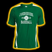 Nixon Baseball Shirt 1.1.png