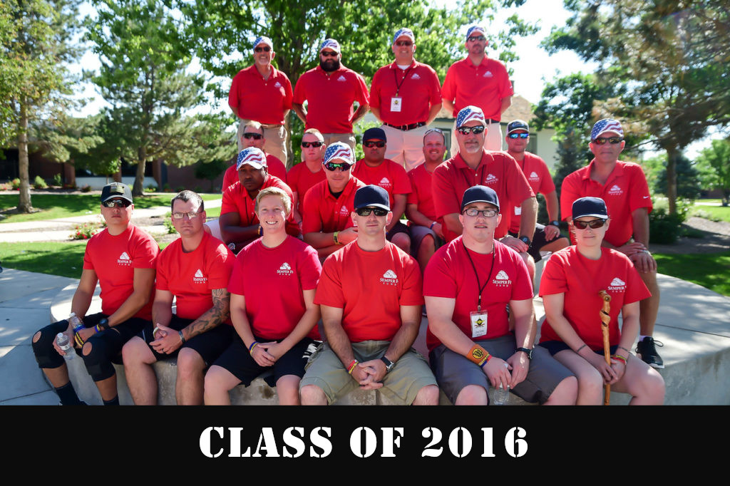 WWUA Wounded Warrior Umpire Academy Clas