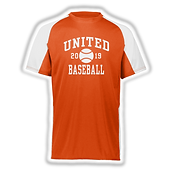 Laredo Untied HS Shirt 1.1.png