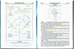 2020_NFHS_Baseball_Rule_Book_│_Rule_1,