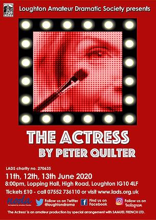Actress poster 2.jpg