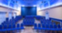 Theatre 2_edited_edited.jpg