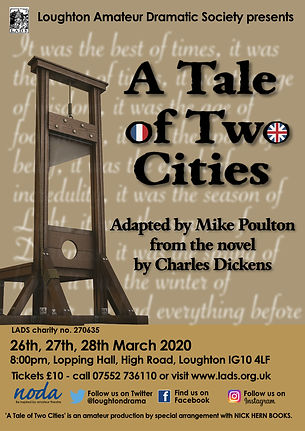Two Cities Poster 1.jpg