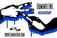 Elementz Ent Academy.jpg