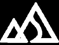 ST Logo 7.png