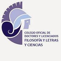 Doctores y Licenciados Filosofía y Letras Y Ciencias